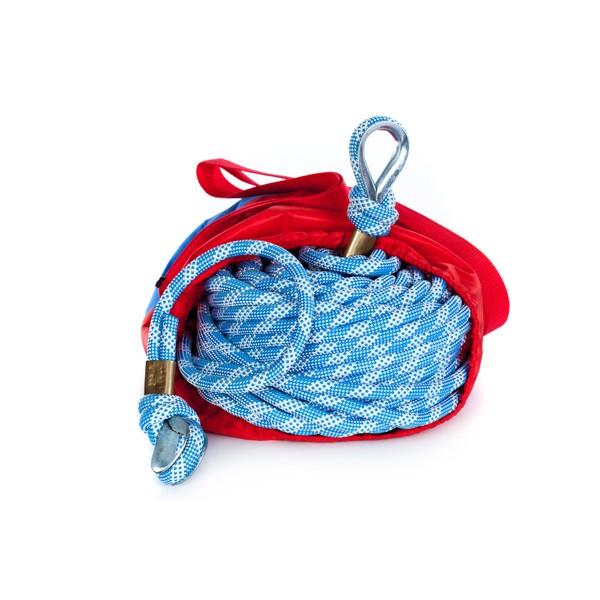 Спасательные веревки