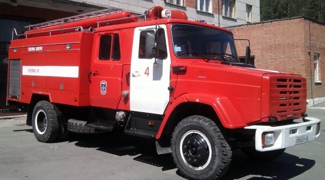 АНР-40-1500(433112)35ВР