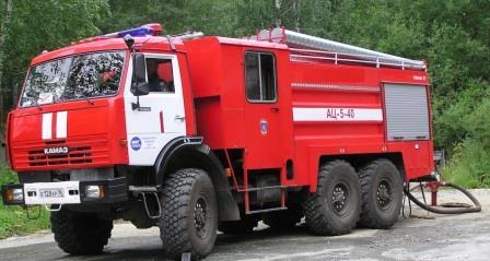 АЦ-5.0-40(43114)003ТВ