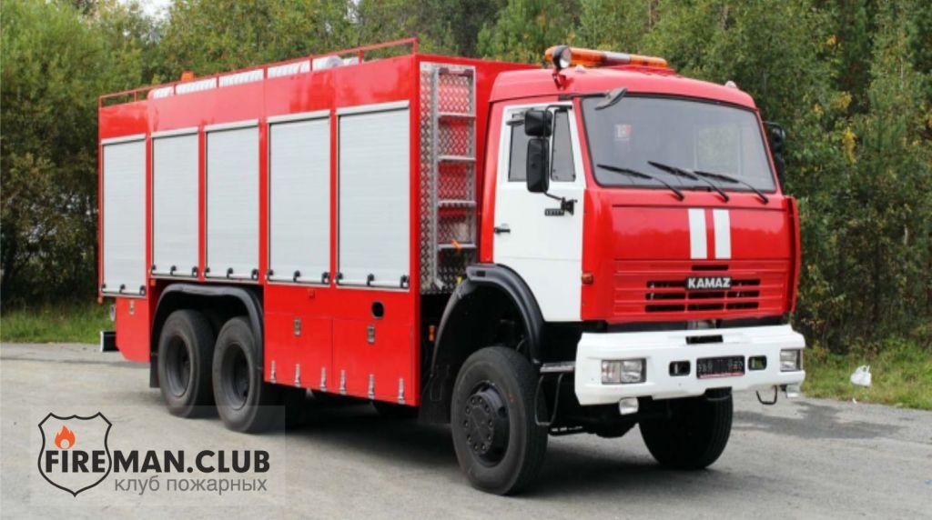 АНР-100-3000