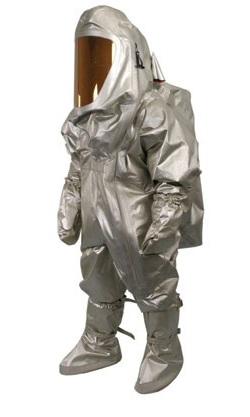 Термоагрессивостойкий комплект ТАСК-Т