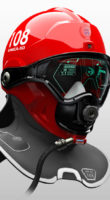 c-thru-smoke-diving-helmet-by-omer-haciomeroglu4