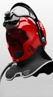 c-thru-smoke-diving-helmet-by-omer-haciomeroglu6