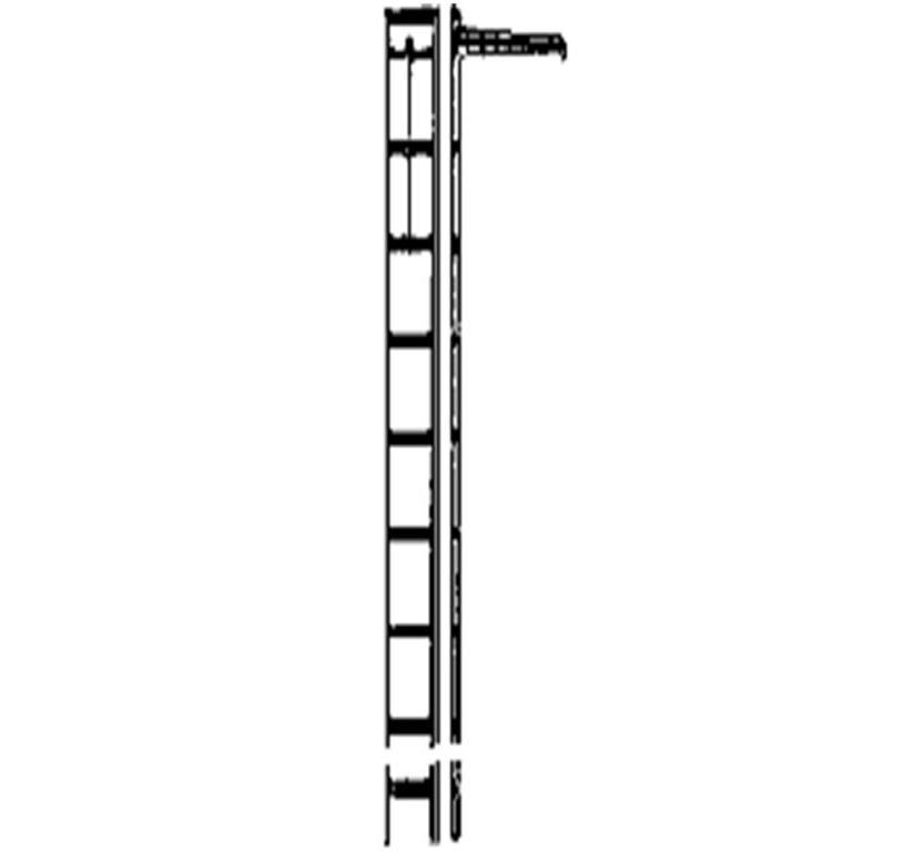 Штурмовая лестница