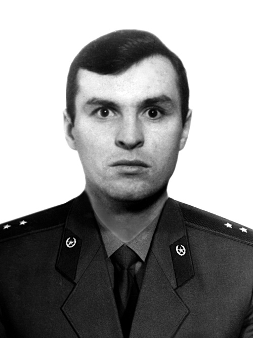 Фомин Эдуард Анатольевич