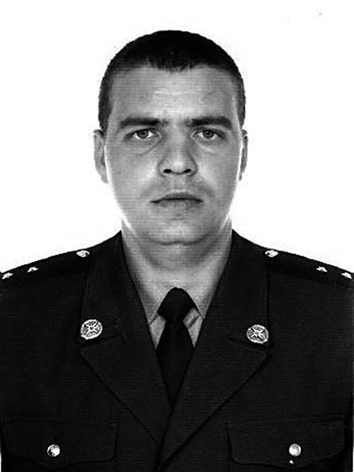 Грушин Сергей Николаевич