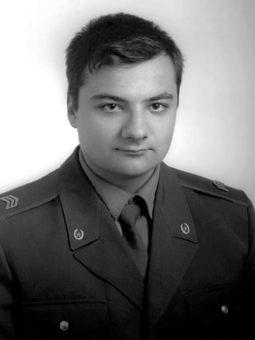 Кокорев Дмитрий Юрьевич