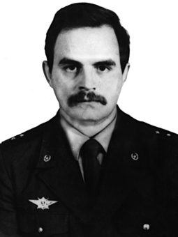 Тарасов Андрей Юрьевич