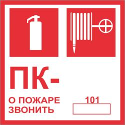 Пожарный кран устройство и принцип работы
