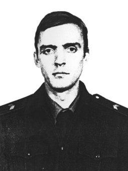 Крайнев Алексей Юрьевич