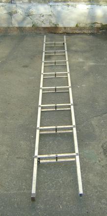 Лестница-палка (ЛП)