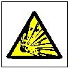 Взрывоопасная среда