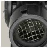 Защитная сетка ствола TFT