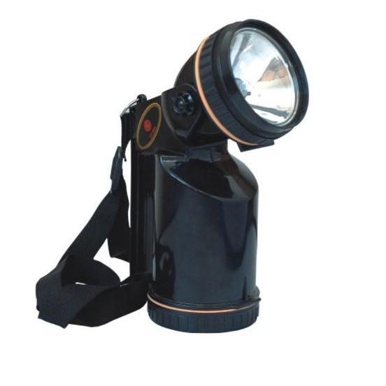 фонарь фос пожарный