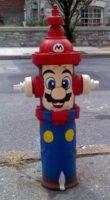 mario_hydrant