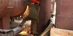 Огневые работы: подготовка, правила проведения и ответственность