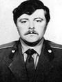 ВладимирТишура