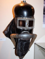 Дыхательный аппарат системы Кениг (Германия) Фото 11