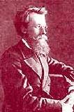 Александр Григорьевич Лоран