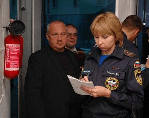 Изображение - Проверка пожарной безопасности Provedenie-proverki-pozharnoj-bezopasnosti