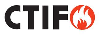 Эмблема КТИФ (CTIF)