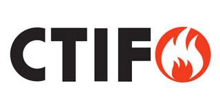 История КТИФ (CTIF)