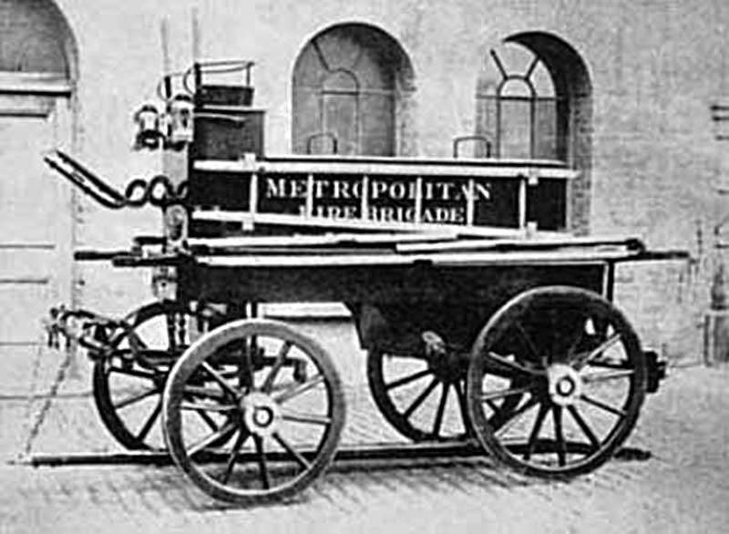 Машина Пакстона