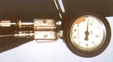 Сигнальное устройство АП-98-7К