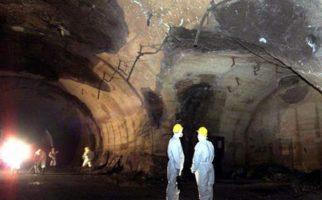 Последствия пожара в туннеле Монблан в 1999 году_3