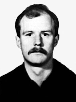 Щеднов Вадим Владимирович