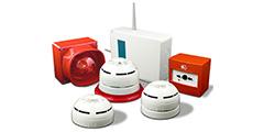 Как отключить сработавшую автономную пожарную сигнализацию в квартире, подъезде и офисе