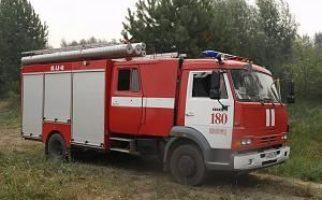 АЦ-3,0-40-2-4308