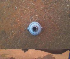 устройство для перекачки воды в насосы