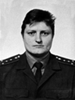 Кириллов Андрей Анатольевич