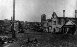 Котельнич-после-пожара-1926-года_2