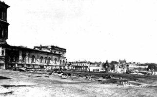 Котельнич-после-пожара-1926-года_4