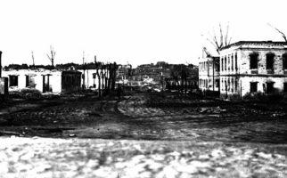Котельнич-после-пожара-1926-года_5