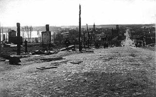 Котельнич-после-пожара-1926-года_6