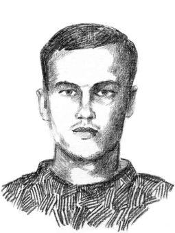 Никитенков Николай Николаевич