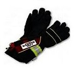 Перчатки для пожарных FIRE - KEEPER