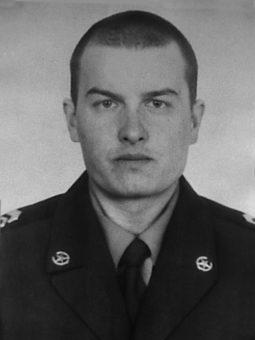 Шинкарчук Алексей Николаевич