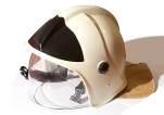 Шлем-каска пожарного ШКПС