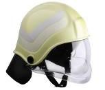 Шлем пожарного FIRE 03