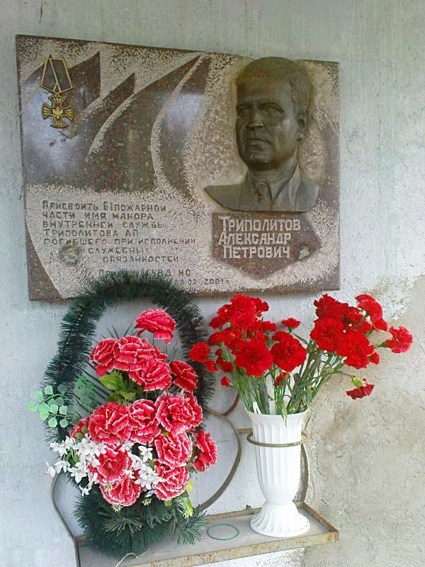 МемориаьТриполитов Александр Петрович_3