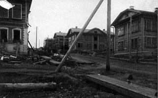 Восстановление-Котельнича-после-пожара-1926-года_1