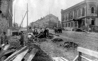 Восстановление-Котельнича-после-пожара-1926-года_2