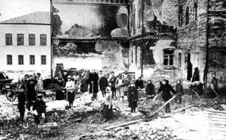 Восстановление-Котельнича-после-пожара-1926-года_3
