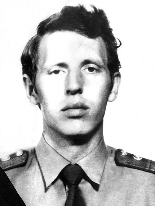 Зайцев Владимир Евгеньевич