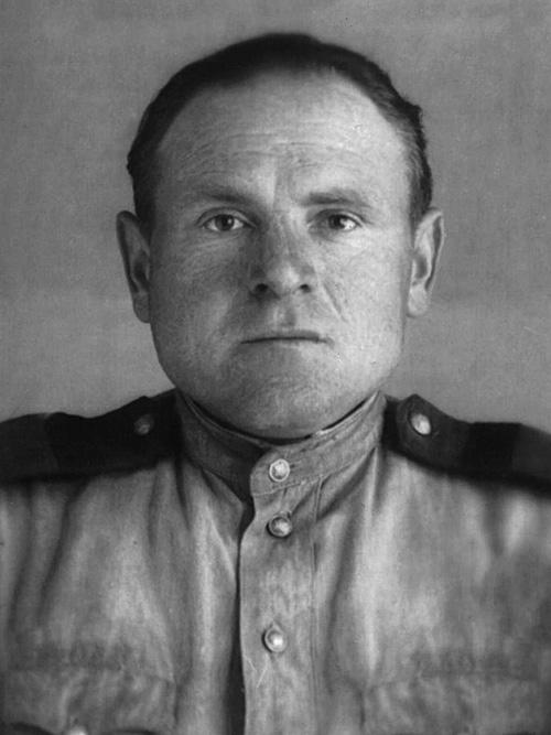 Горелкин Иван Аркадьевич