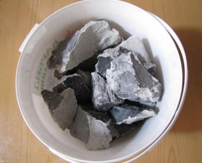 karbid-kalciya